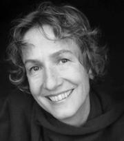 Beatriz Walterspiel