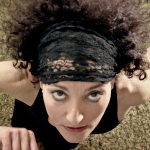 Carme Martí. Baile clásico y contemporáneo | Obrador de Moviments
