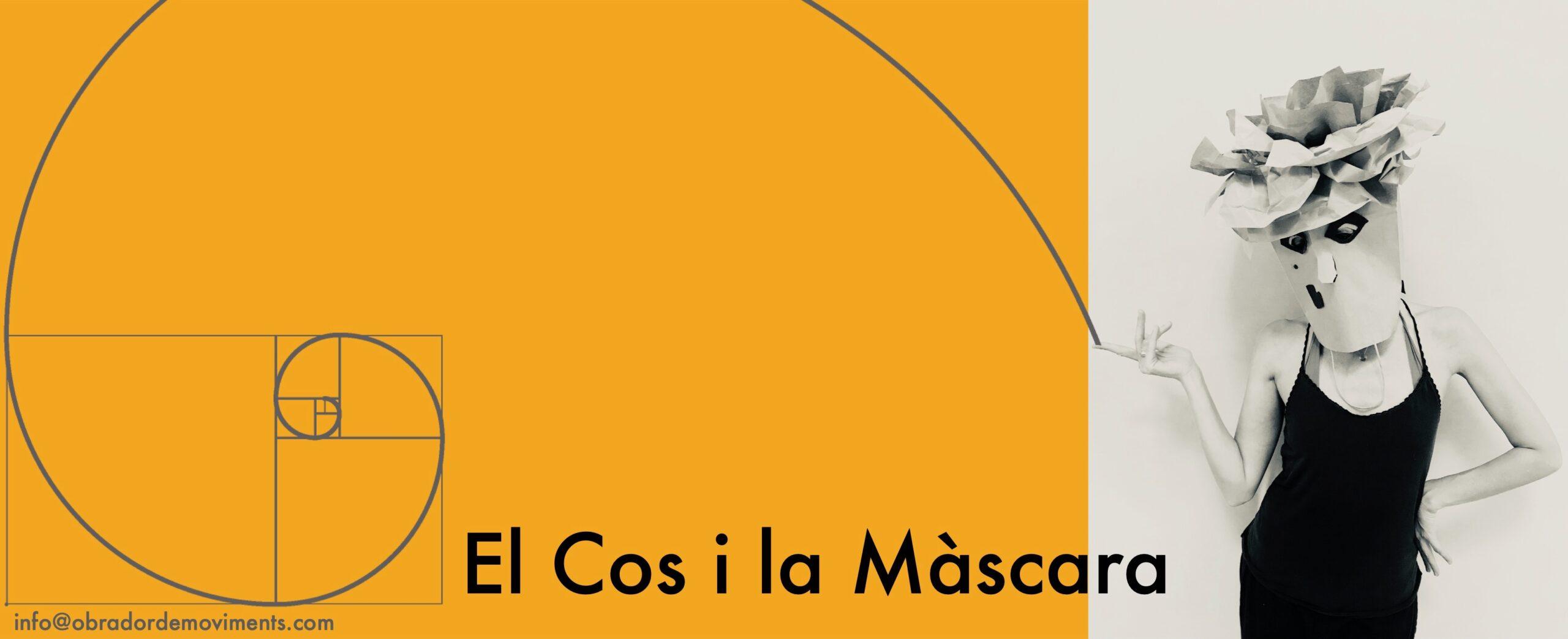 Casal de dansa per nens Barcelona | Obrador de Moviments
