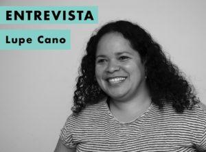 Lupe Cano, profesora del Metodo Feldenkrais | Obrador de Moviments