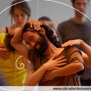 Feldenkrais Method And Movement Improvisation
