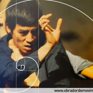 Contemporary Dance And Acrobatics Intensive