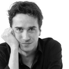 Ruben Ametllé. Educador Social, actor i creador | Obrador de Moviments
