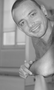 Sébastien Mari Dansa Clàssica | Obrador de Moviments