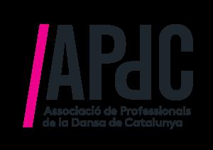 Associació de Professionals de la Dansa de Catalunya   Obrador de Moviments
