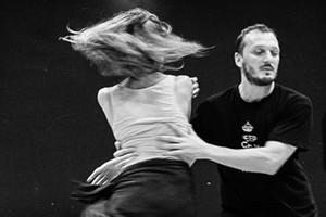 Dansa per adults | Obrador de Moviments