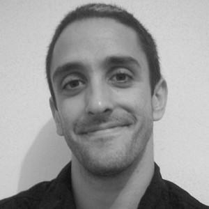 Professors de dansa: Javi Casado. Danses urbanes | Obrador de Moviments