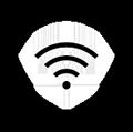 icones-obrador-01